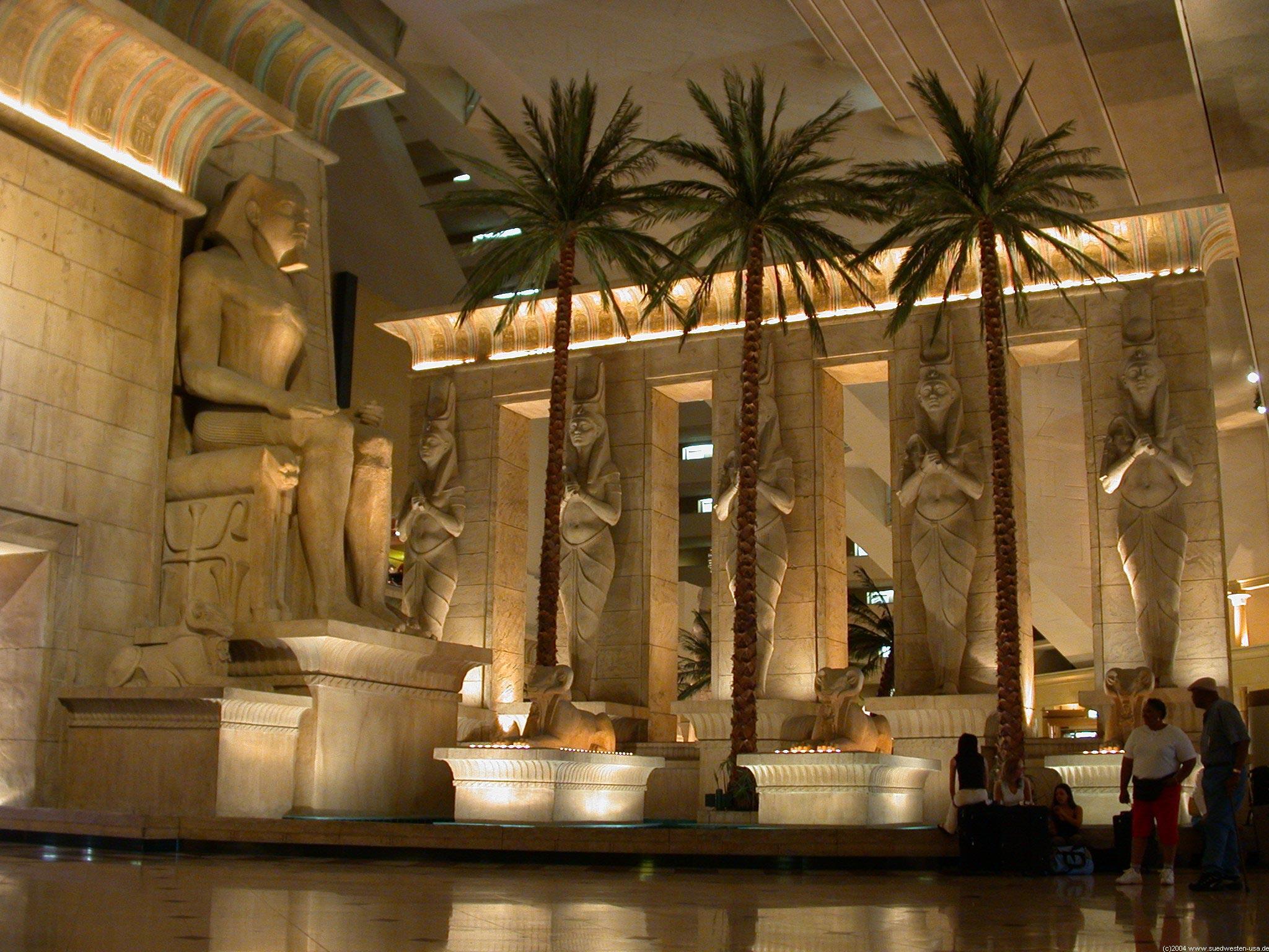 Ägyptisches badezimmer | vitaplaza, Badezimmer ideen