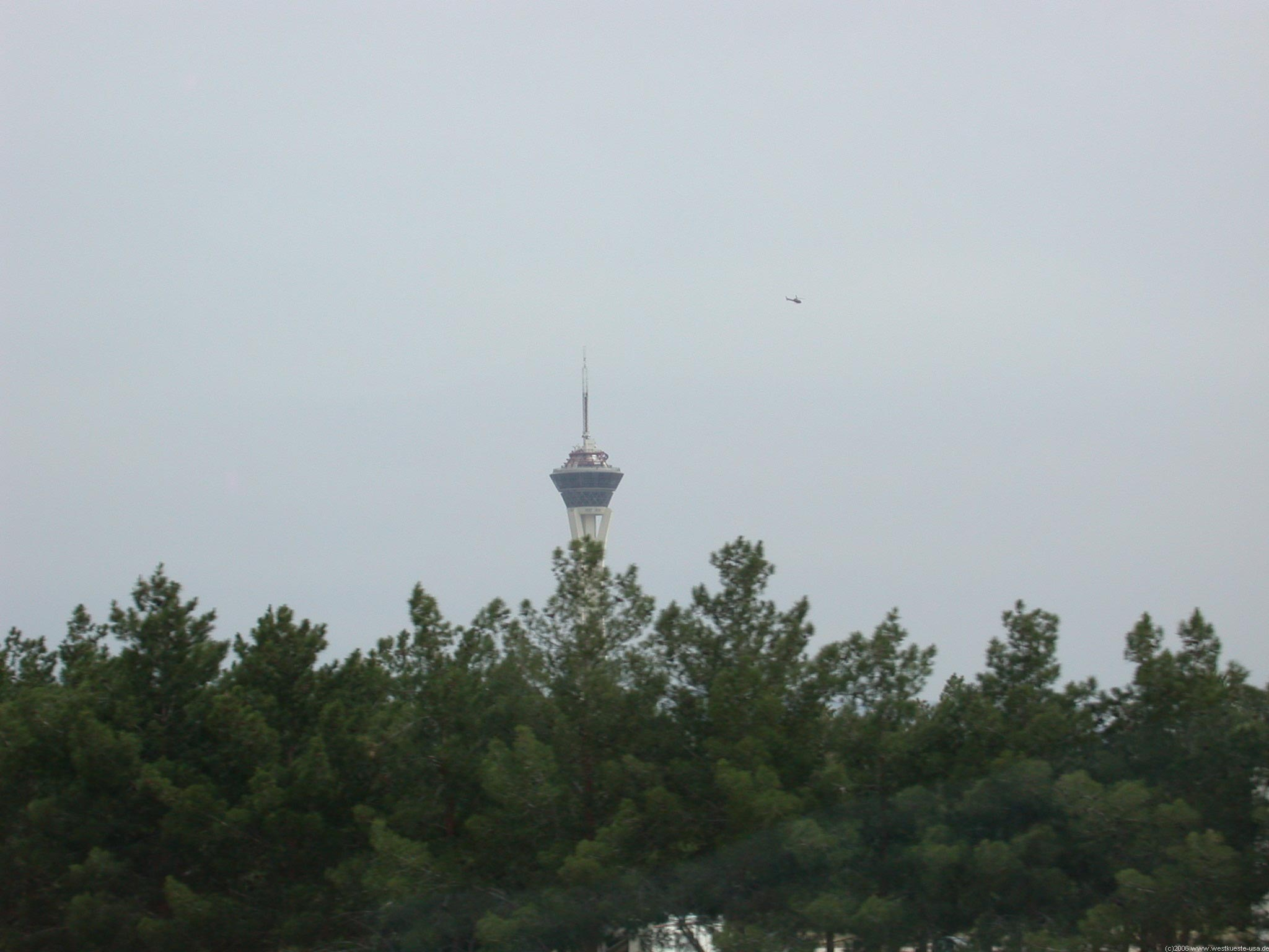 Tower mn casino 16