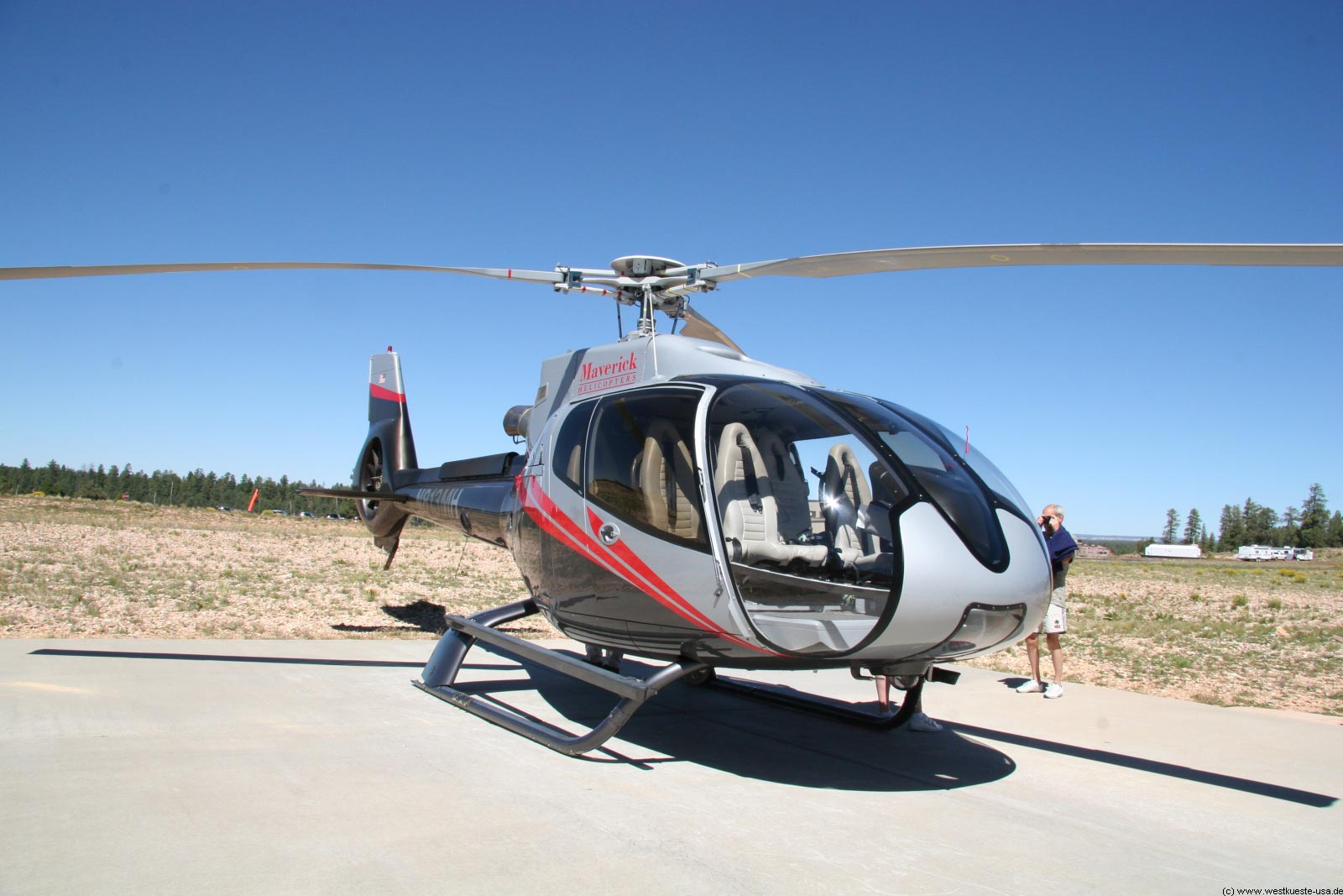 maverick grand canyon helicopter with P Helikopter on Las Vegas Helicopter Tours moreover In The News as well Tour West Rim Grand Canyon in addition North Canyon Tour also Survol Grand Canyon.