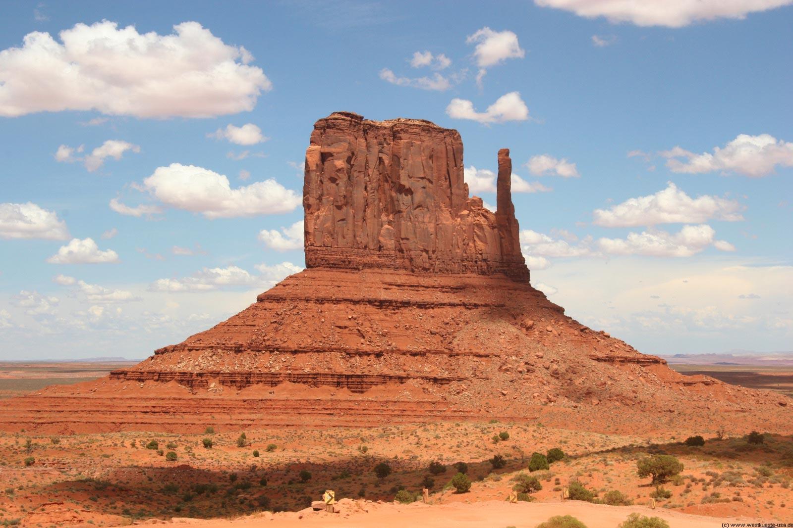 west rock mn