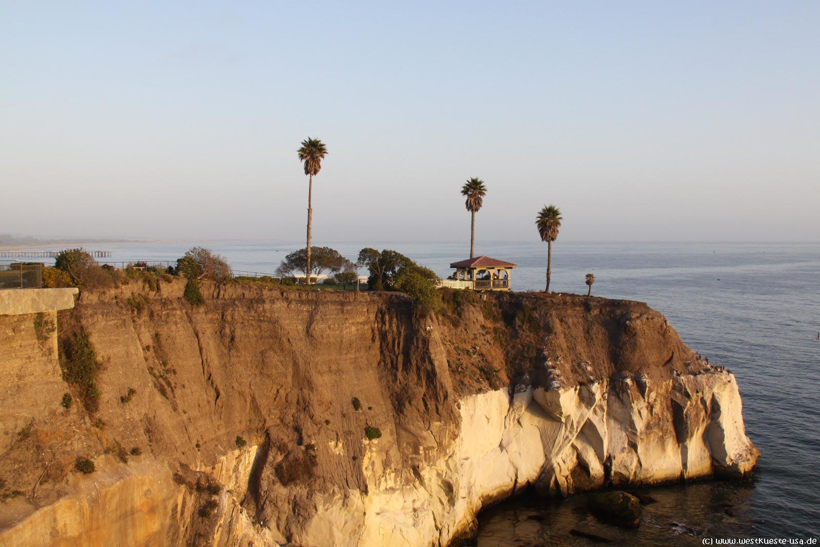 Hotels In Pismo Beach Kalifornien