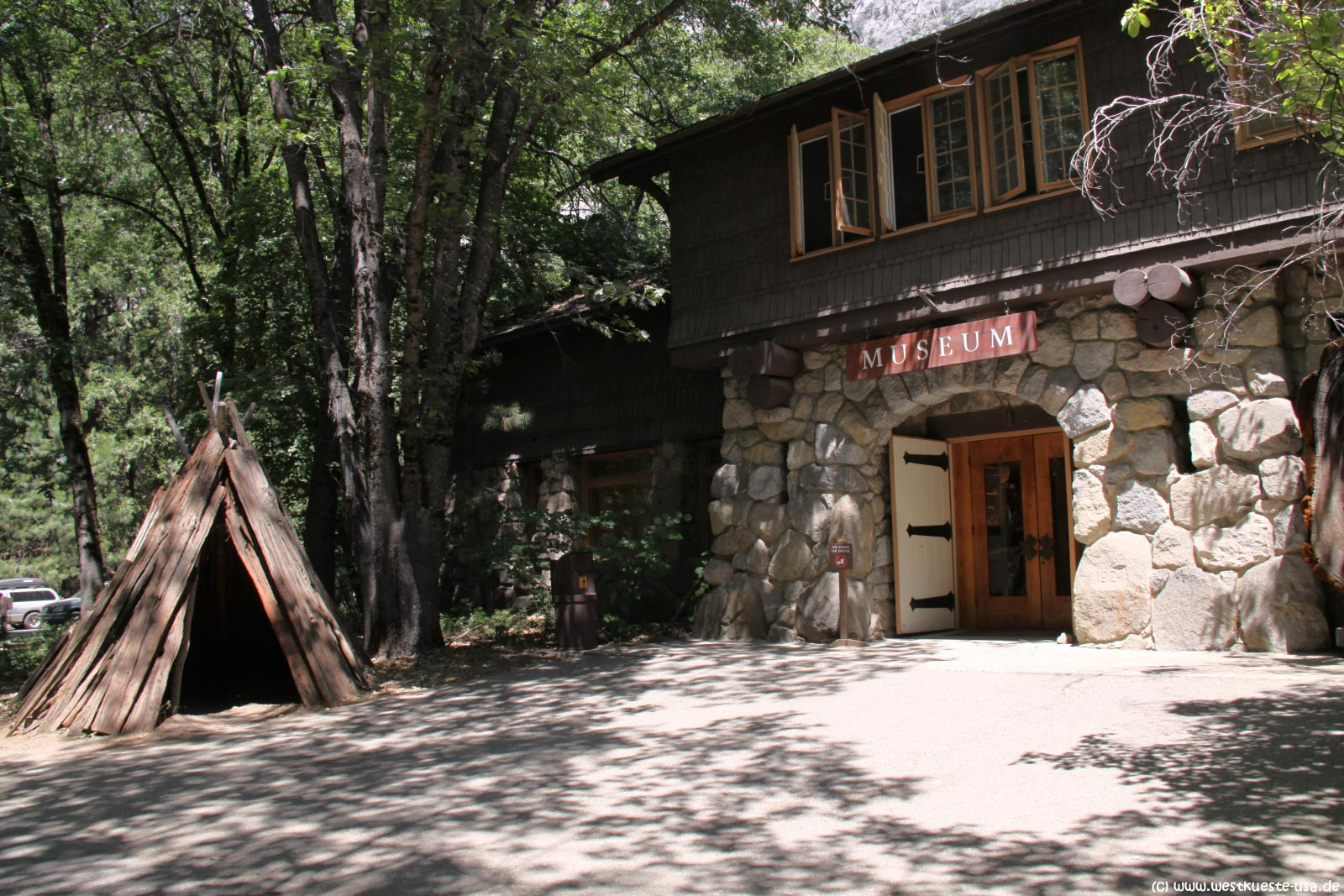 yosemite village hindu personals Visit yosemite national park - yosemite day & overnight tours  just after indian creek,  the village is a great place to stop and recharge your batteries after.