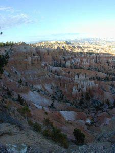 Ruby's Inn, Bryce Canyon, Utah