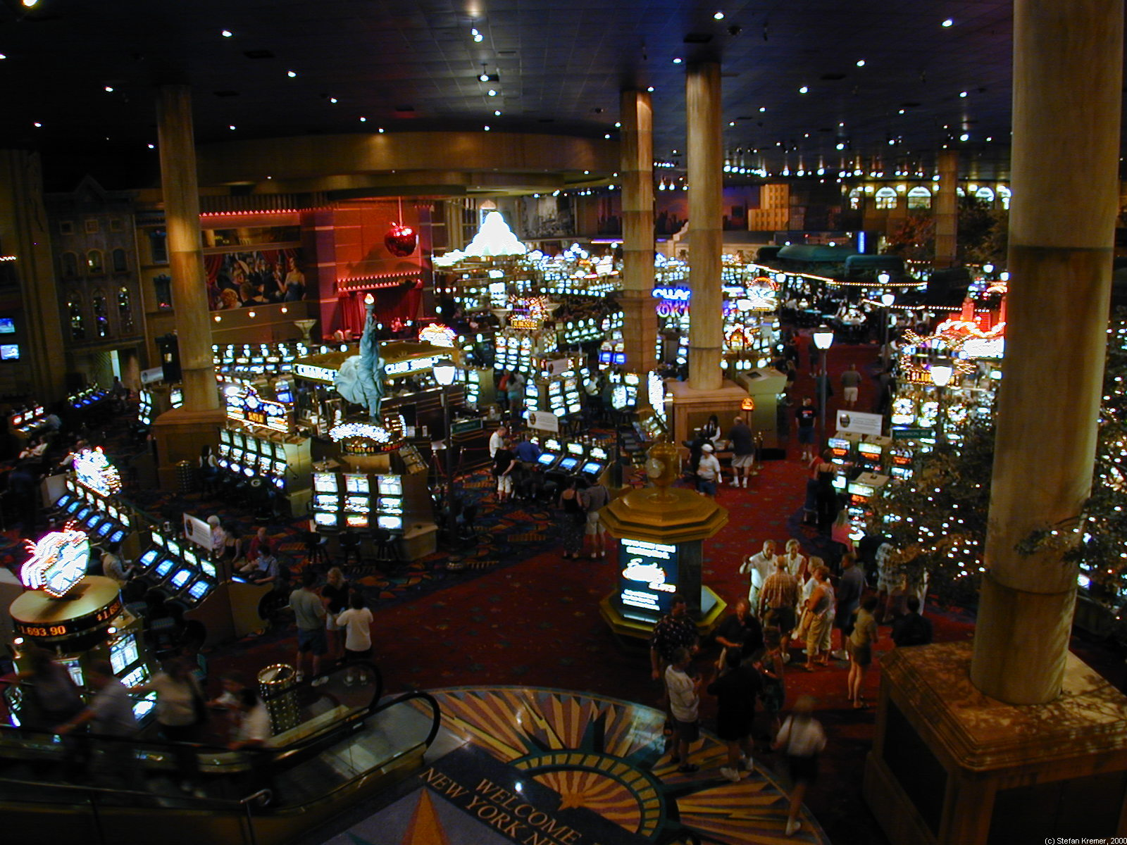online casino ratings casino book