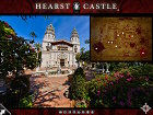 Hearst Castle Virtual Tour